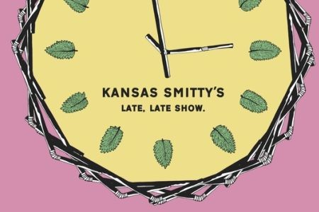 DEC.Kansas.Smitty.s.Late.Late.Show