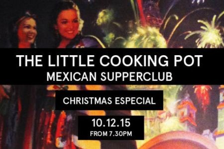 DEC.Little.Cooking.Pot.Cmas