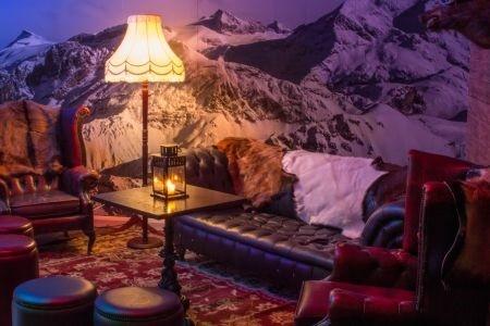 The.Well.Sipsmith.ski.lodge