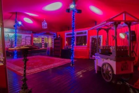Victorian.Circus.2