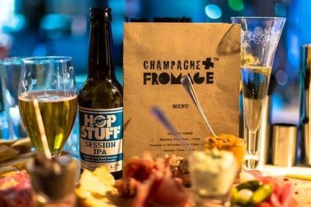 beer.and.champagne.tasting