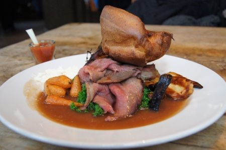 house.of.tippler.roast