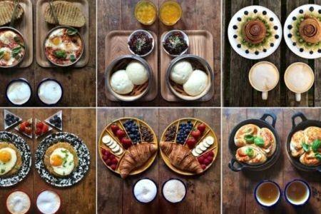 symmetry.breakfast