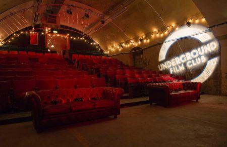 underground.film.club