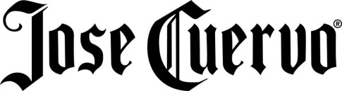 Jose Logo