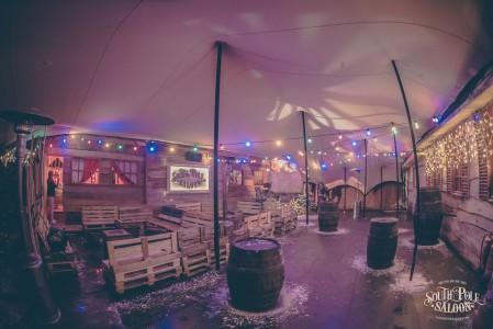 South Pole Saloon Courtyard -(c) Ross Silcocks-4