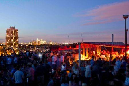 Franks.Rooftop_Cafe_Peckham_2010.Credit.Joao.Nauman