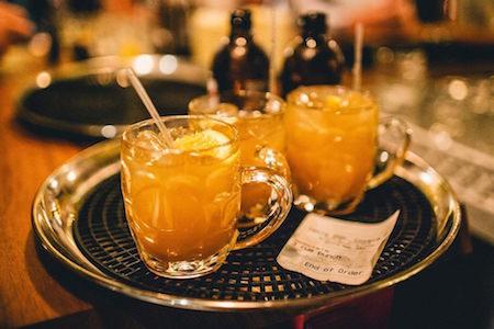 rum-kitchen-brixton