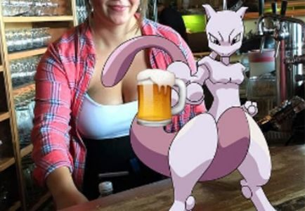 Pokemon.Bar.Crawl.720square