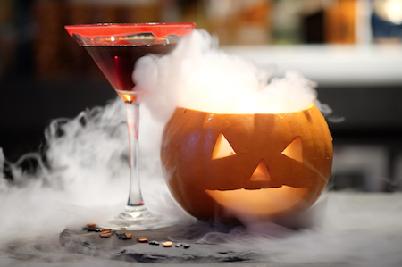 mango-tree-halloween-cocktail