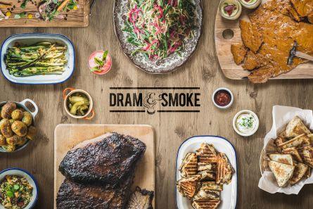 dram-and-smoke
