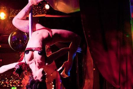 dark-circus-party