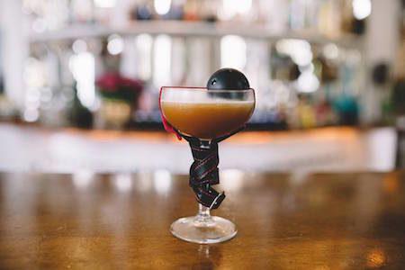 three-six-six-gag-ball-cocktail